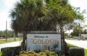 Golden Gate City Naples Fl