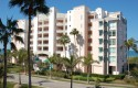 Naples Florida Condos for Sale